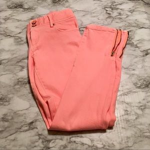 Lily Pulitzer Worth Skinny Mini Zip 2